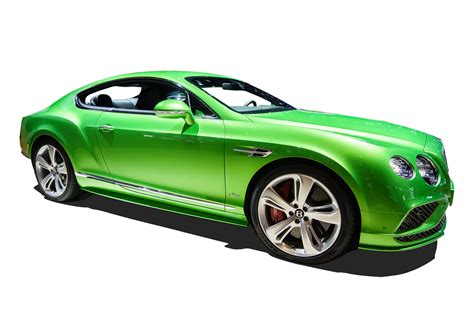 bentley logo transparent bentley png images free