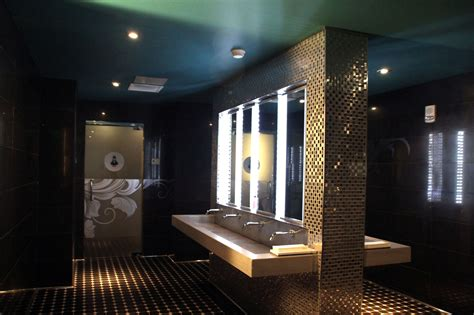 The Rest Room by Padre Hotel 171 Is Is Susan Reep Photo
