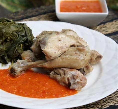 cara membuat otak otak makassar 149 best images about asian food recipes on pinterest