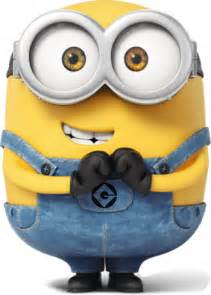 Creative Wallpaper minions png