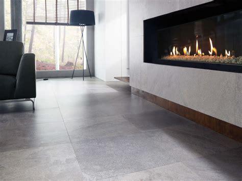 neo tile light grey neo tile light grey tile design ideas