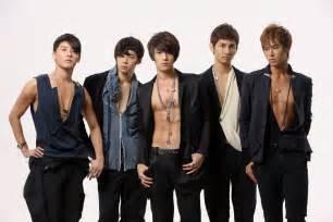 2015 korean girl bands newhairstylesformen2014 com