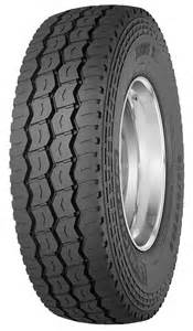 Michelin Semi Truck Tires Prices 315 80r22 5 Michelin Xzu S2 Commercial Truck Tire 20 Ply