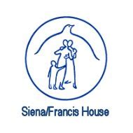 siena francis house omaha nebraska zip code 51503 shelters homeless housing halfway houses supportive housing