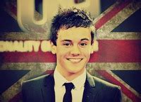 fame tom daley books tom daley author of my story