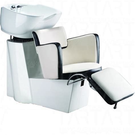 Affordable Salon Chairs by Salon Shoo Units Tips Archives Salon Furniture