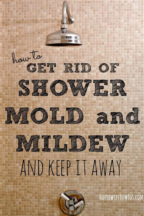 how to get rid of mold on the bathroom ceiling 17 best images about make your shower sparkle on pinterest
