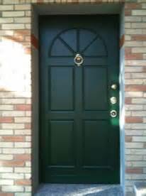 quanto costa una porta interna quanto costa un fabbro per aprire una porta infissi