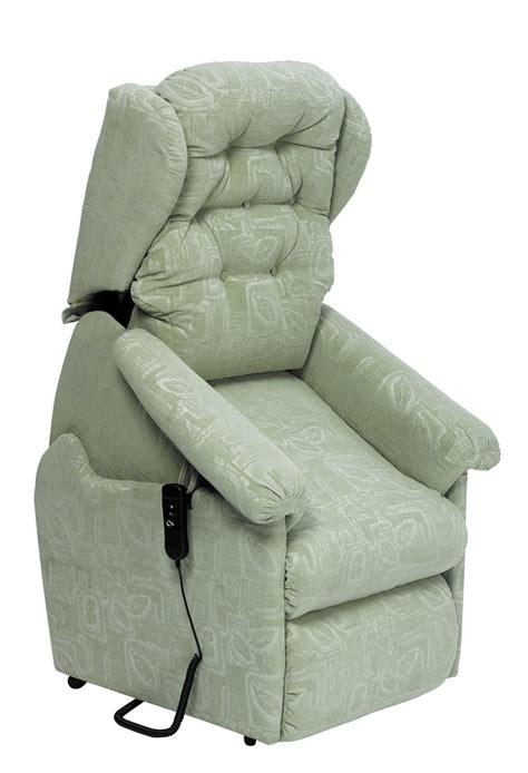 Recliners Seattle by Seattle Rise And Recline Chair