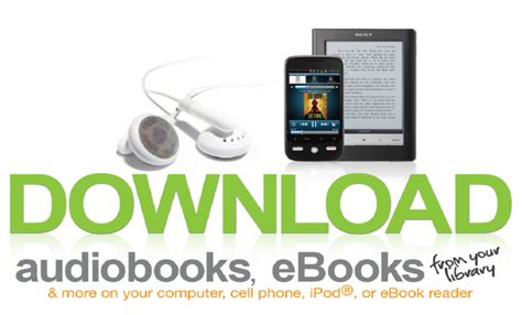 audio picture books free need help downloading free library ebooks and audio books