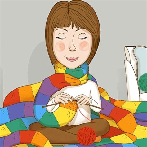 quilting cancer seeking solace while quilting blocks and fighting cancer books 424 best knitting mania images on knitting