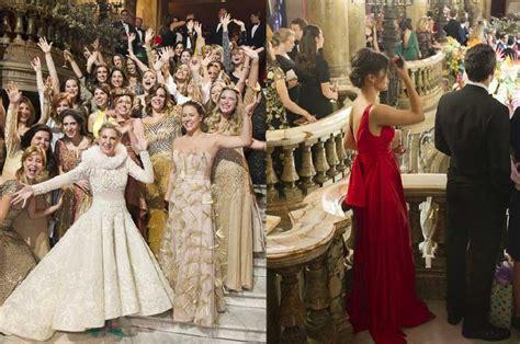 Wedding Opera by Beautiful Wedding At The National Opera Garnier