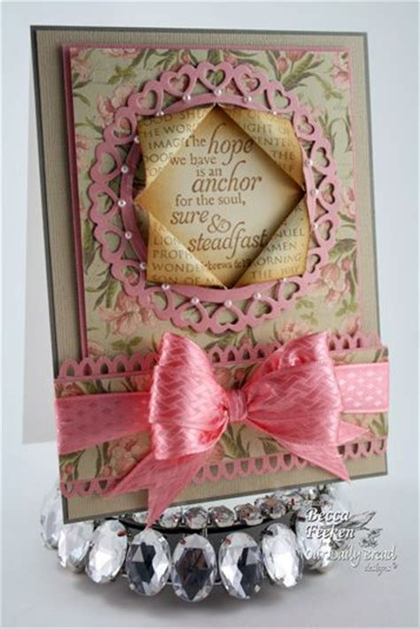 pin by cynthia dietrich on card inspirations