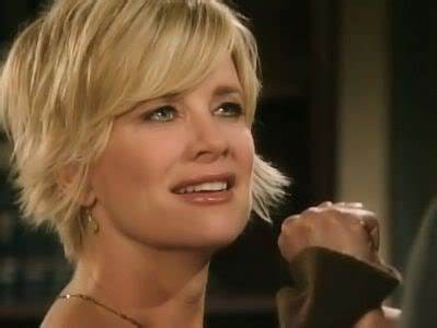 melanie off of days of our lives haircut styles kayla brady days of our lives wiki fandom powered by wikia