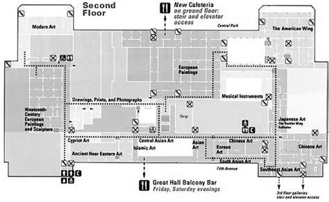 met museum floor plan met museum floor plan 28 images archive of affinities