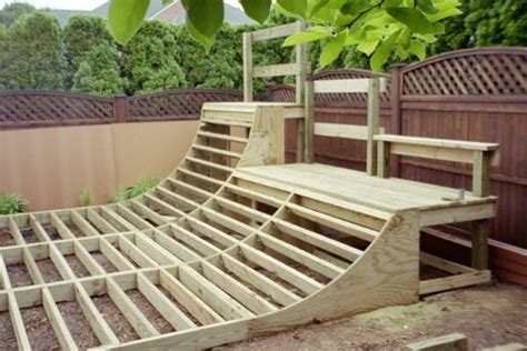 building a halfpipe in your backyard r photos www rhelp com how to build a skate r