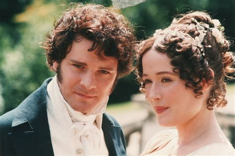 gentlemanly an elizabeth and mr darcy story books pride and prejudice 2