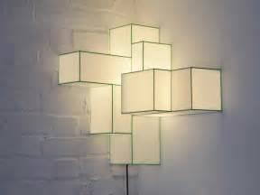 Lamp Design Decoration Corner Lamp Design Ideas For Create Unique