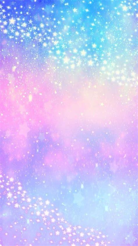 estrellas fondo de pantalla lindos fondos