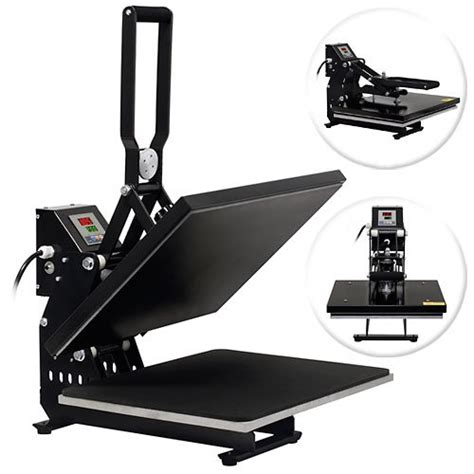 american specialty tool heat press review 16 x 20 sublimation heat transfer press machine auto