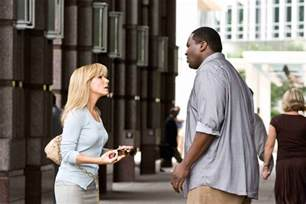 thw blind side the blind side picture 39