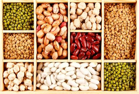 alimenti non contengono nichel alimenti contengono pi 249 nichel