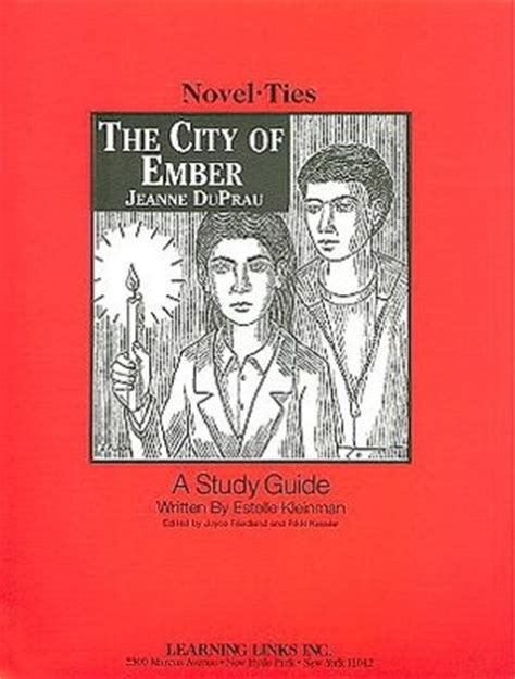 the city of ember book report 36 best images about city of ember on