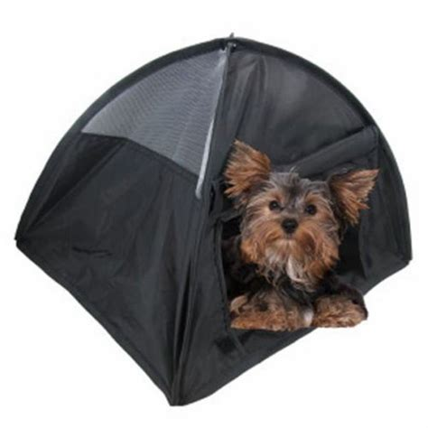 puppy tent mini display tents miniature puppy tent