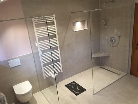 Badezimmer Modernisieren by Badezimmer Modernisierung Mieterh 246 Hung Goetics