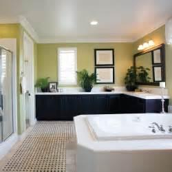 bathroom remodel melbourne fl bathroom remodel melbourne fl celtic home improvement is
