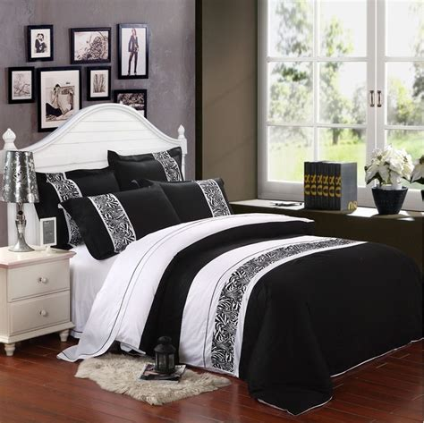 bedroom beautiful and classy luxury bedroom furniture 17 best images about beautiful bedding set covers on
