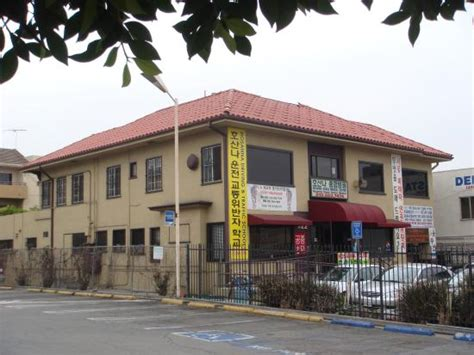 hosanna house beware review of hosanna house youth hostel los angeles ca tripadvisor