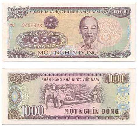 Uang Kertas Yen Jadul tips menukar rupiah ke mata uang asing atau sebaliknya