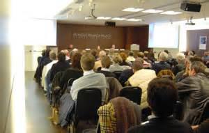 inail sede di monza seminari convegni workshop in materia di sicurezza