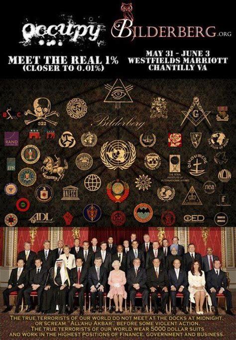 goldman sachs illuminati bilderberger images goldman sachs bilderberger nwo