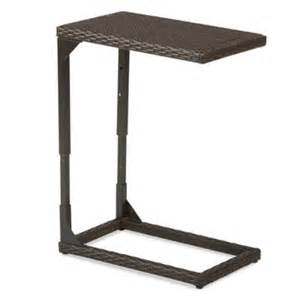Buy adjustable table and chairs from bed bath amp beyond