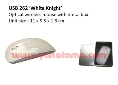 Souvenir Promosi Logo Usb Wireless Mouse wireless mouse deluxe