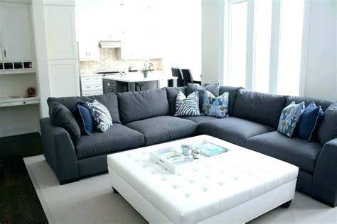sofa pillows contemporary frasesdeconquista