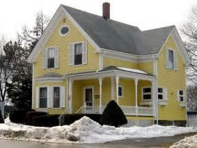yellow exterior paint house painting ideas exterior photos for yellow house 2013