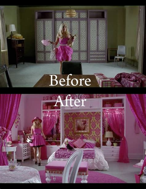 sharpay evans bedroom 27 best images about sharpay on pinterest french