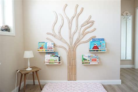 Kinderzimmer Leseecke Gestalten by Ideen Kinderzimmer Leseecke Deko Hus