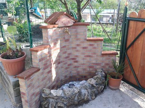 fontane da giardino brico fontana da giardino community