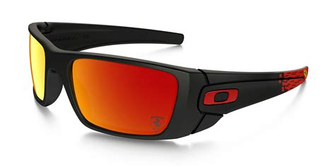 Kecamata Okley Jupiter Carbon Blade 1 buy oakley sunglasses carbon blade shop every store on the via pricepi