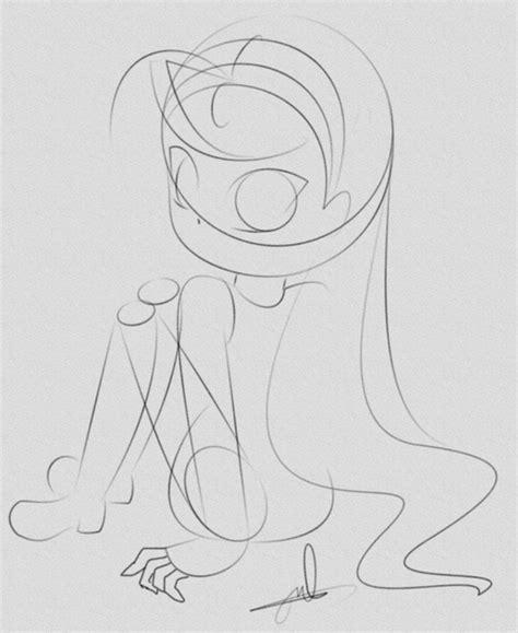 sketchbook j cbell bell sketch by jerimin dilao on deviantart
