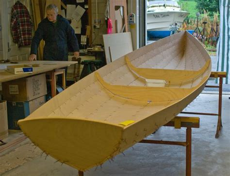 boat building kits uk small race boat plans boat building kits glen l boat