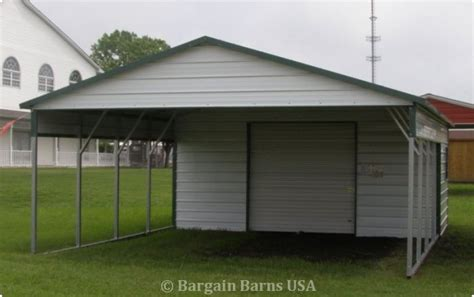 Metal Storage Canopy Carport Metal Storage Buildings 2017 2018 Best Cars