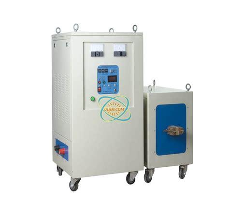 induction heating machine china induction heating machines 28 images china induction heating machine china induction heating