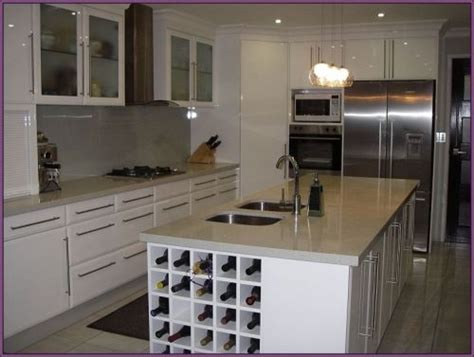 Designer Kitchen Appliances by Optima Kitchens 187 Home Kitchen Design Manufacture