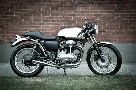 Suzuki W650 1000 Images About Nippon Motorcycles On