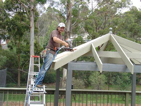 diy pergola roof diy roofing supplies asphalt shingles for homes gazebos pergolas diy roofing for outdoor